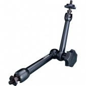 "Держатель Noga Magic Arm MINI 140mm 1/4"" - 3/8"""