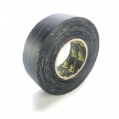 Тейп Le Mark MagTape Back 2 Black, 50мм x 50м