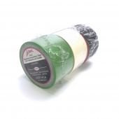 Изолента Le Mark Electrical PVC Insulation Tape 50мм х 33м