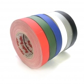 Тейп Le Mark MagTape 500, Matt, 25мм x 50м