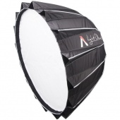Софт-бокс Aputure Light Dome II